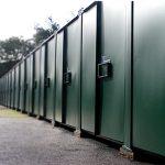 SDC self Storage solutions